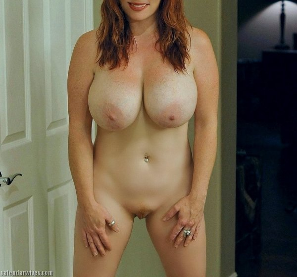 Rate My Wife Breasts