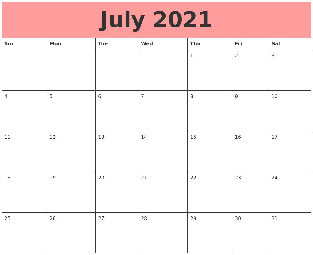 Image Result For Calendar For Work