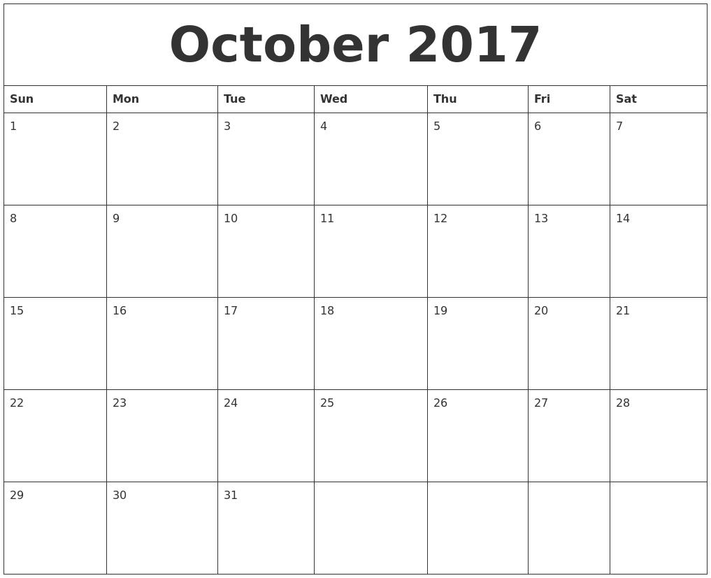 Image Result For Calendar Printable