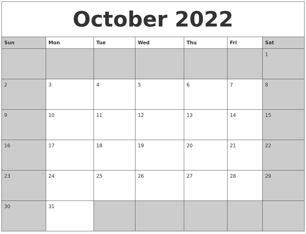 The spruce / lisa fasol these free, printable calendars for 2021 won't just keep you organized; July 2022 Printable Calender