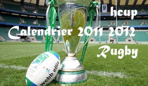 2011-2012_calendrier-hcup