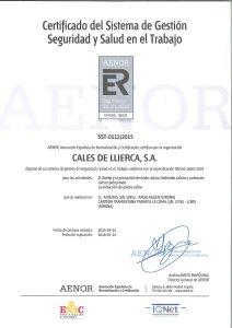 CERT-OHSAS-18001-Aenor