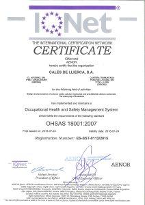CERT-OHSAS-18001-IQNet