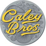 Caley brothers