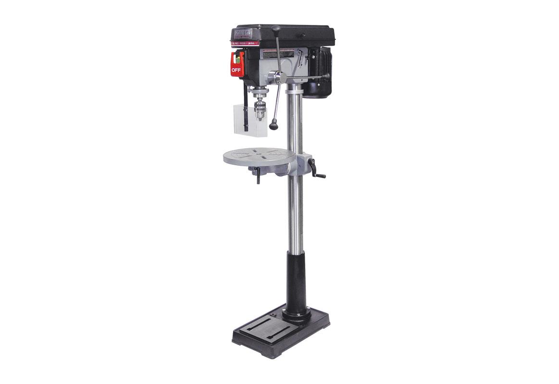 King Canada Drill Press Kit