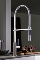 luxury kitchen faucets cabinet hinge types with matching accessories culinary