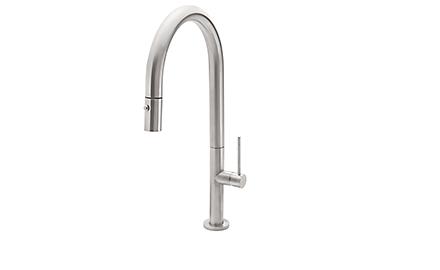 kitchen faucet spout designs com poetto pull down high k50 100 xx prodect