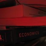 Economics Book Minimum Wage Blog Image Small