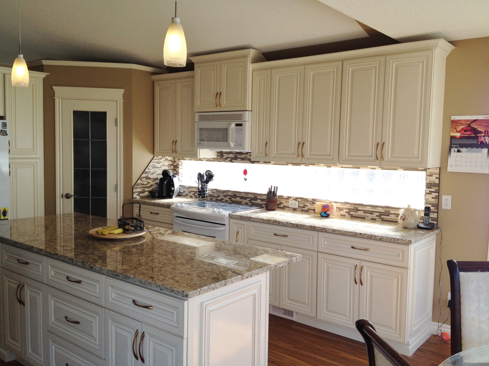 Calgary Cabinets Depot RTA Kitchen Cabinets And Bathroom Vanities