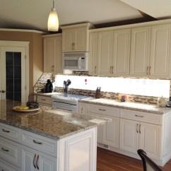 Kitchen Cabinets Rta Wood Play Set Calgary Depot And Bathroom Vanities 108