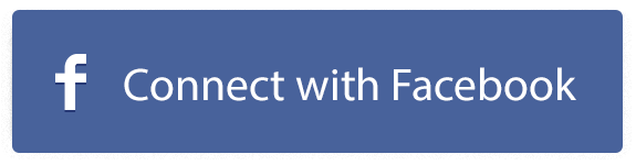 connect me to facebook