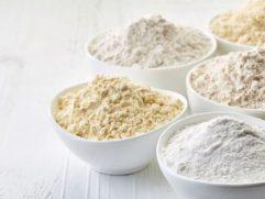 Flours/Powders