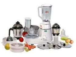 Home Appliances/Utensils