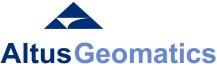 Altus Geomatics