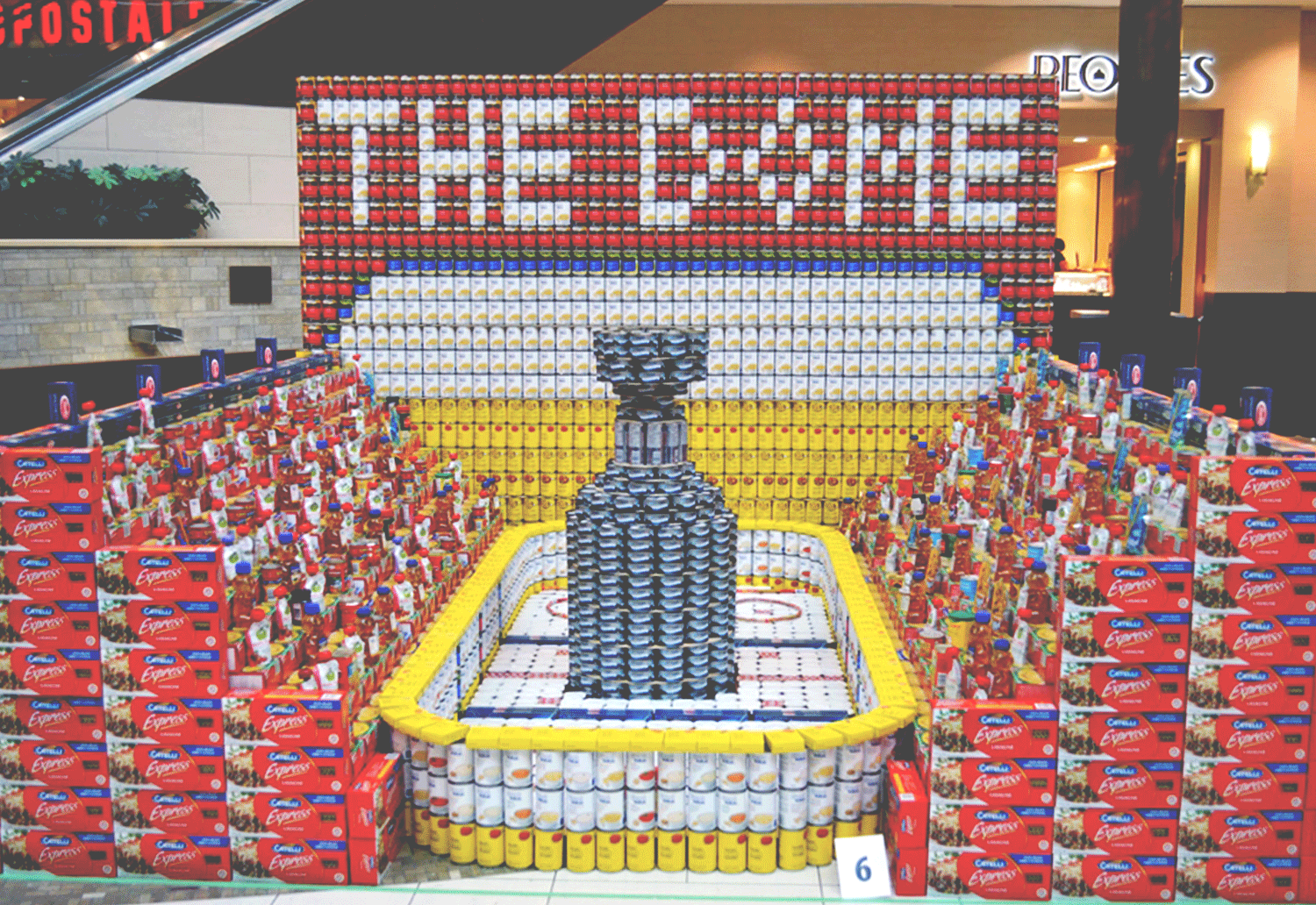 canstruction
