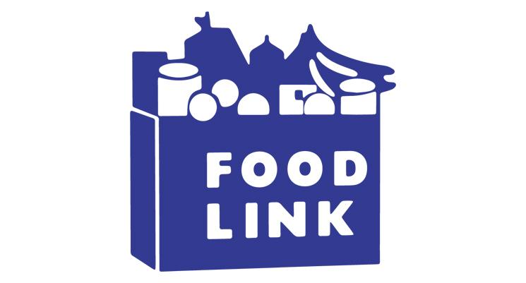FoodLink-Banner