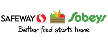 Safeway Sobyes Better Food Starts HEre