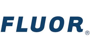 Fluor Canada