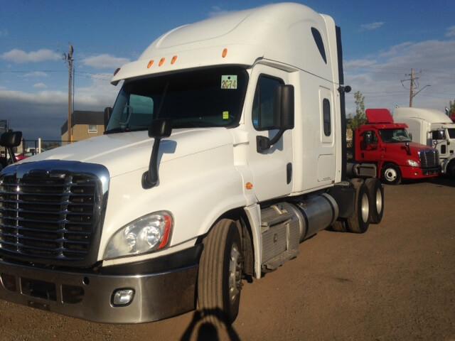 Trucks for sale calgary