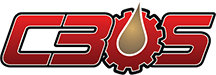 CBO Services Logo