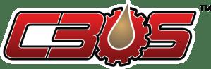 CBO Performance Logo