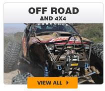 AMSOIL Off Road Oil