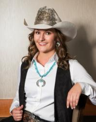 How One Chuckwagon Driver Started The Tradition Of