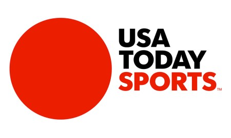 USA Today Sports: Wrestling