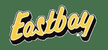 Eastbay Wrestling Shoes