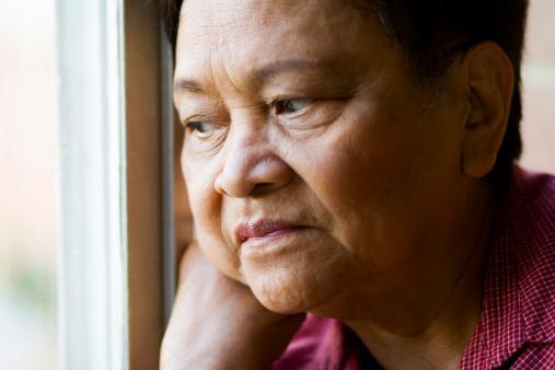 Medicare Extends Mental Health Benefits Patients Find Doctor