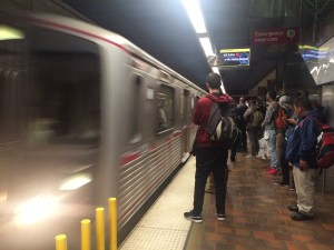 Metro_passengers_train_UnionStation
