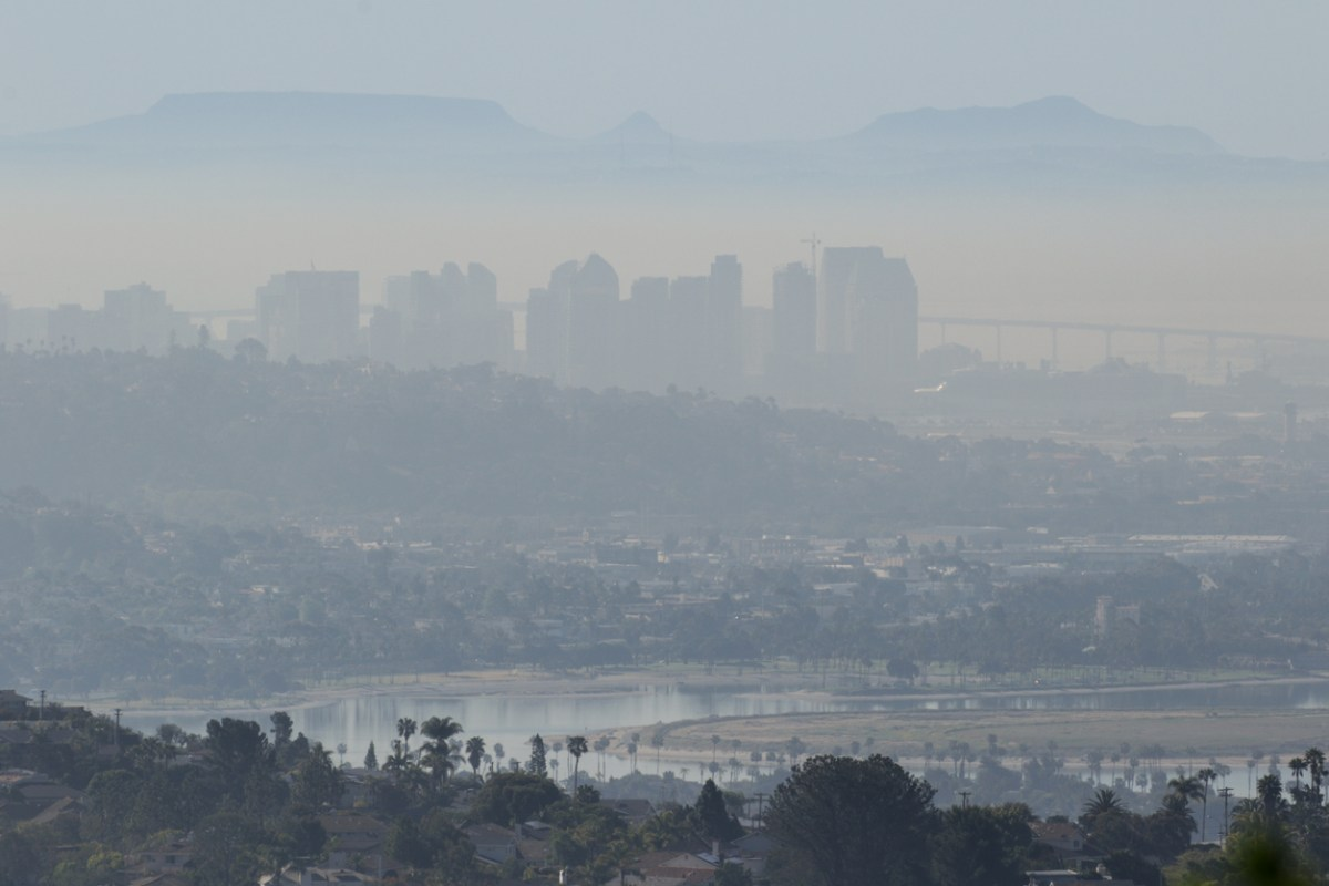 Communities of Color Are Supposed to Be Getting State Money to Reduce Pollution. Where Is It?