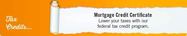 Loan payments