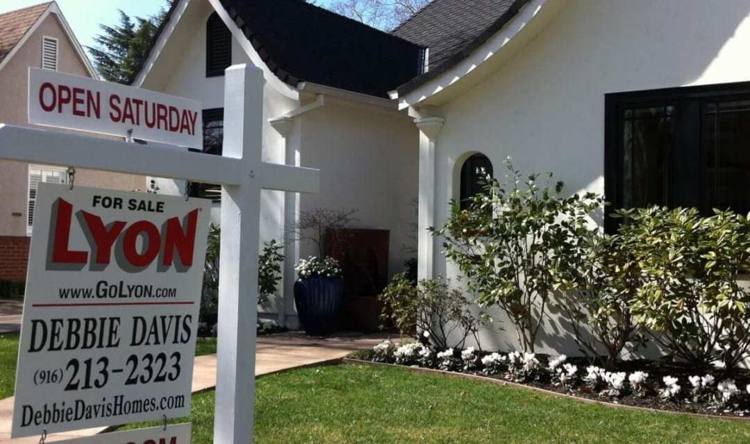 CAR: Much to love in Feb. home sales, prices report