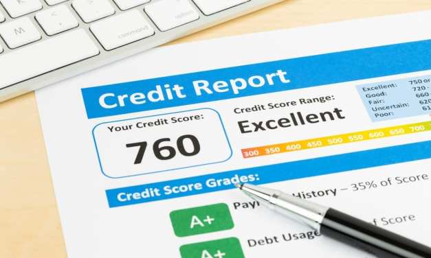 What credit score is needed to buy or rent?