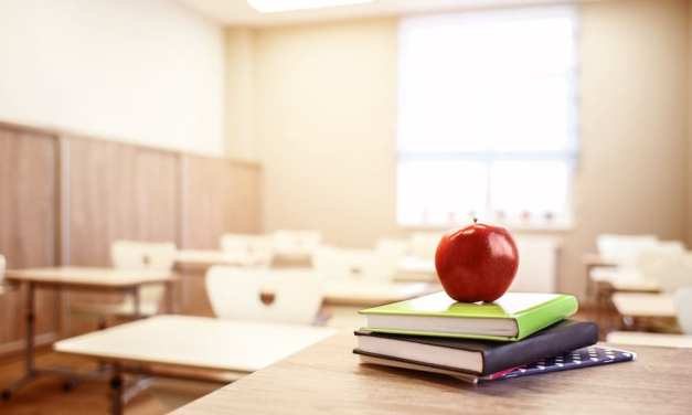 New state program offers down payment help for teachers