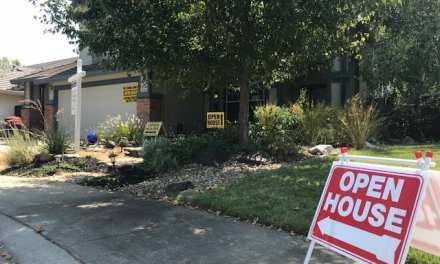 Home price increases slow in 11 of 13 markets in the state