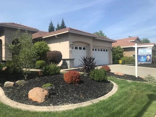 Home sales May
