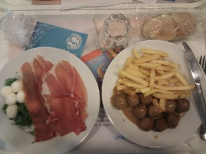 Ikea a Catania ci piace
