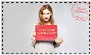 PENNYBLACK shop online