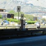 autovelox viale regione