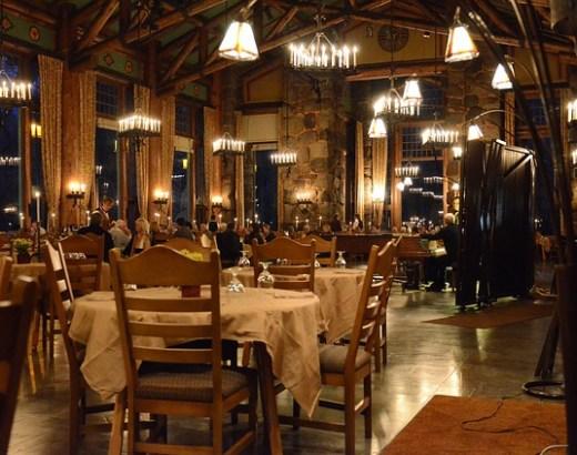 smartphone ristoranti