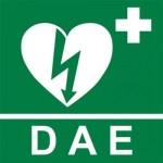 defibrillatore sicilia 118