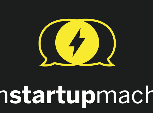 Lean-Startup-Machine Palermo