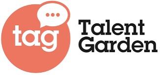 Finalmente arriva Talent Garden in Sicilia