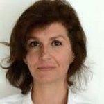 Rachel Solal