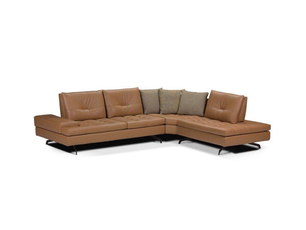 calia italia sofas northern ireland cover for sofa leather reviews ratings thesofa