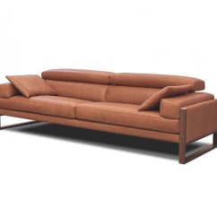 Calia Italia Sofas Northern Ireland Clic Clac Sofa Bed With Arms Taylor Thesofa