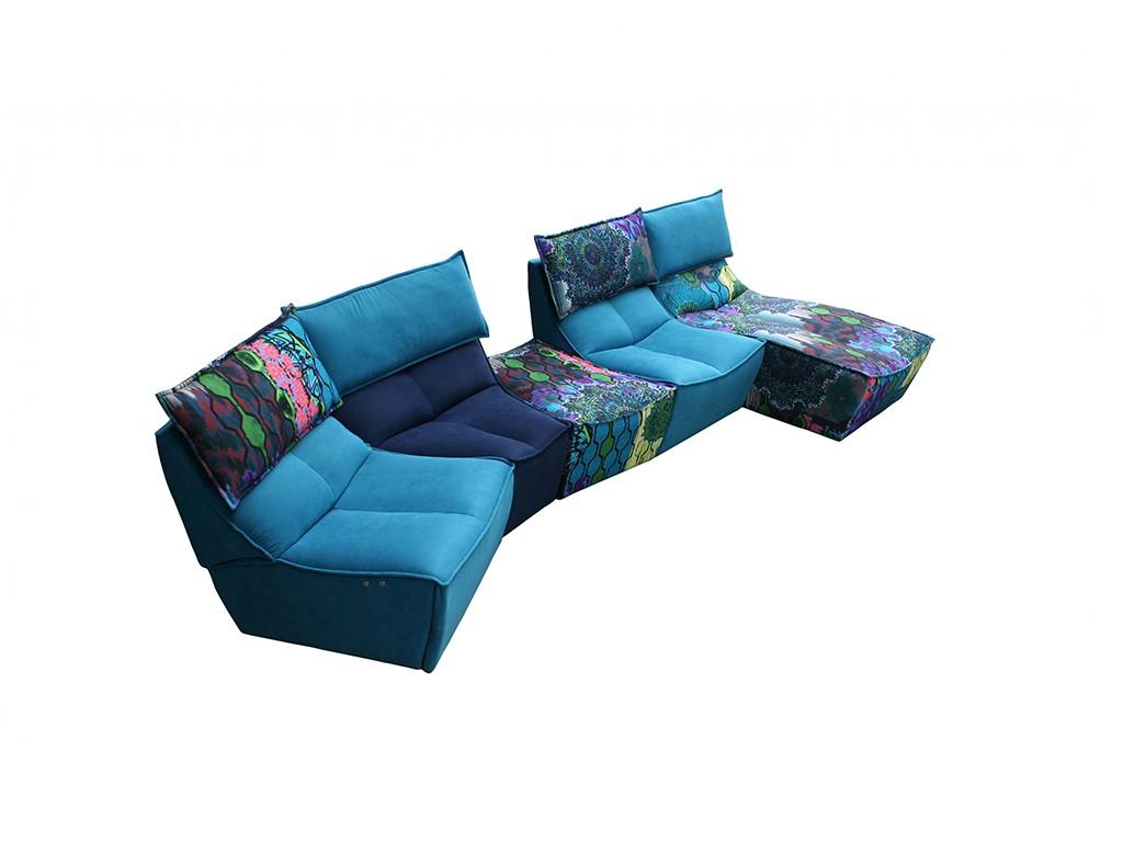 calia italia sofas northern ireland cheap outdoor sectional sofa hip hop