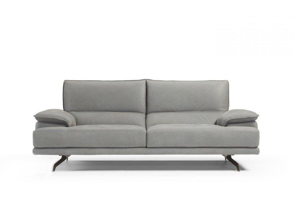 calia italia sofas northern ireland ambient lounge bean bag sofa